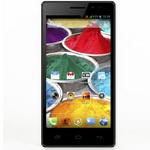 Castiga un smartphone E-boda Rainbow V45