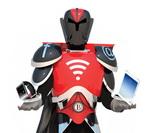Castiga un iPad Air si 2 Samsung Galaxy Gear