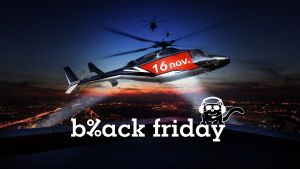 Tips & Tricks eMAG Black Friday