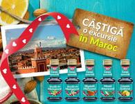 Castiga o excursie all inclusive in Maroc