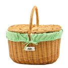 Castiga un cos de picnic de la Fabulous Baskets