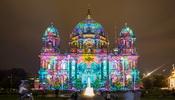 Castiga o excursie la Berlin sau unul din cele 12 premii saptamanale
