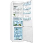 Castiga 4 combine frigorifice Electrolux ERB40233W