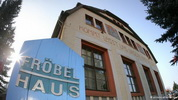 Castiga un iPod oferit de Deutsche Welle Romania