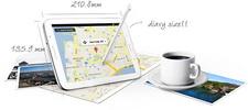 Castiga 2 tablete Samsung Galaxy Note N5110