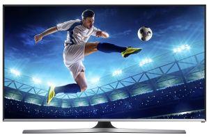 Câștigă un televizor LED Smart Samsung, un smartphone Samsung Galaxy A6 și o priză inteligentă Fibaro
