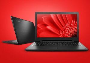 Câștigă un laptop Lenovo IdeaPad 110-15IBR
