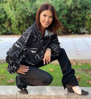 Câștigă un voucher Fashion Days în valoare de 500 de euro