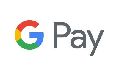 Google Pay disponibil în România