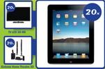 Castiga 20 de tablete iPad 2, 20 de televizoare LED Samsung si 20 se sisteme Home Theatre 3D
