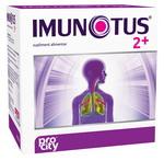 Castiga 10 pachete de Imunotus pentru intreaga familie