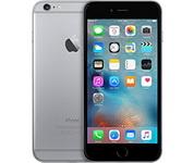 Castiga 10 iPhone 6