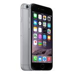 Castiga 10 iPhone 6 16 GB Space Gray