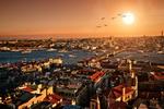 Castiga o vacanta la Istanbul, un set de 3 trollere si un voucher turistic de 300 lei