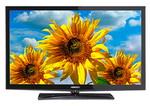 Castiga un televizor LED Horizon 32HL605