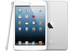 Castiga un iPad Mini