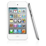 Castiga un iPod Touch 8 GB