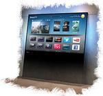 Castiga un televizor LED Smart TV Philips