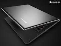 Castiga un laptop Lenovo IdeaPad 100-15IBD si 5 vouchere Kalapod in valoare de 100 lei fiecare