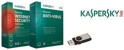 Castiga garantat o memorie USB Kingston DataTraveler 101, 16 GB