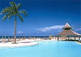 Castiga o excursie in Jamaica - Caraibe, 2 x iPad 16 GB, 3 x iPhone 4 si 120 vouchere