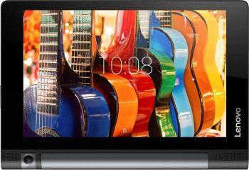 Câștigă o tabletă Lenovo Tab Yoga 3