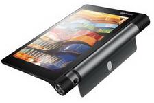Castiga o tableta Lenovo Yoga Tab 3