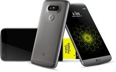 Castiga noul smartphone modular LG G5