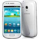 Castiga un smartphone Samsung Galaxy S3 Mini si 26 de umbrele