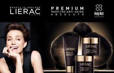 Castiga 5 seturi de produse Lierac pentru ingrijirea tenului