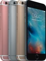 Castiga un iPhone 6S, 64 GB, Space Gray