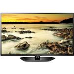 Castiga un televizor LG HD 127 cm
