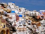 Castiga saptamanal o vacanta in Grecia