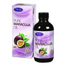Castiga 3 produse Maracuja Pure Special Oil de la Secom