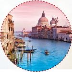 Castiga un weekend in Italia si alte mii de premii
