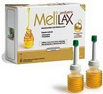 Castiga 3 produse anticonstipatie MeliLax Pediatric