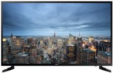 Castiga un televizor LED Smart Samsung  4K Ultra HD cu diagonala de 121 cm