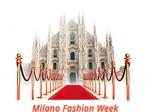 Castiga o excursie la Milano cu 1.000 de euro bani de buzunar
