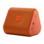 Castiga o miniboxa wireless HP Roar