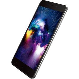 Câștigă un smartphone TP-Link Neffos X1
