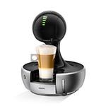 Castiga un sistem de bauturi Nescafe Dolce Gusto Drop KP350B