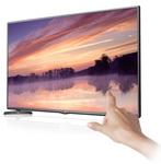 Castiga un televizor LED LG
