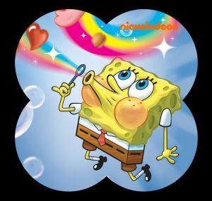 Câștigă un pachet Paw Patrol și 4 pachete SpongeBob