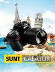 Castiga un aparat foto DSLR Nikon D7200