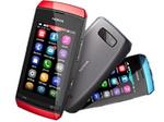 Castiga un telefon Nokia Asha 311