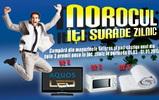 Castiga 92 televizoare Sharp, 92 cuptoare cu microunde Gorenje  si 92 pilote Minet