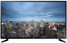 Castiga 3 televizoare LED Samsung si 3 tablete Vonino