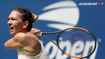 Câștigă o rachetă de tenis Wilson, semnată de Mats Wilander
