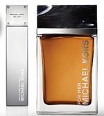 Castiga 10 parfumuri Michael Kors