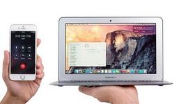 Castiga 250.000 de lei pentru pasiunea ta, 10 seturi iPhone 6S + Apple MacBook Air, un iPad Mini si 2.000 vouchere eMAG in valoare de 200.000 lei